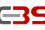pcbsd-logo