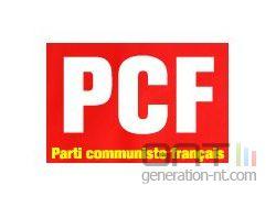 Pcf logo small