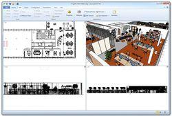 pCon.planner screen1