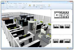 pCon.planner screen2