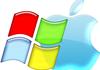 Migrer du PC au Mac : guide & meilleurs logiciels Mac