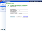 PC Tools Antivirus 2011