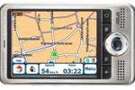 PDA Asus A686/A696 GPS