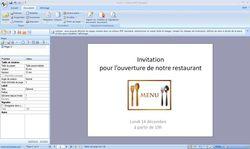 PDF Studio screen 1