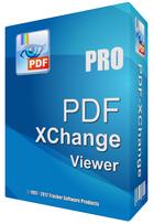 PDF-XChange Viewer : un logiciel performant pour lire vos PDF