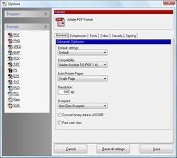 PDFCreator screen1