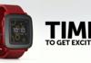 Pebble Time : le projet Kickstarter atteint les 20 millions de dollars juste avant sa clôture
