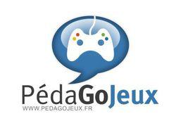 pedagojeux.fr