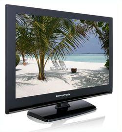 peekton tv lcd 22LC100HDR