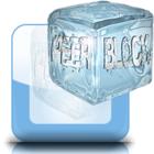 PeerBlock Portable : filtrez les IP en relation avec votre ordinateur