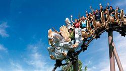 Pegasus Euro-Park