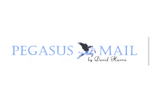 pegasus mail (Small)