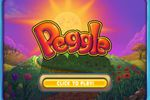 peggle_7