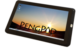 PengPod_tablette_dual_boot_Android_Linux-GNT