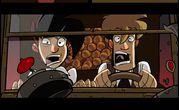 Penny Arcade Adventures 2 1
