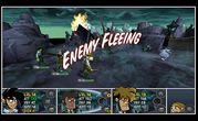 Penny Arcade Adventures 2 2