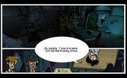 Penny Arcade Adventures 2 3
