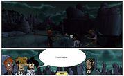 Penny Arcade Adventures 2 7