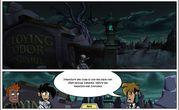 Penny Arcade Adventures 2 9