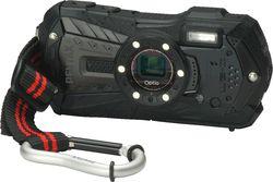 Pentax Optio WG-2 et WG-2 GPS (1)