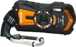 Pentax Optio WG-2 et WG-2 GPS (4)
