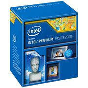Pentium Box