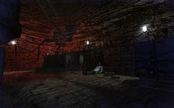 Penumbra Requiem   Image 3