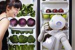 Pepper robot aldebaran émotions_02