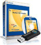 Perfect PDF Reader : un lecteur fonctionnel pour ouvrir ses documents PDF