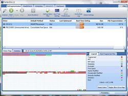 perfectdisk 12 screen1