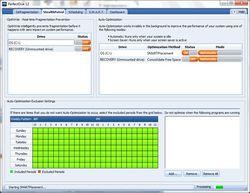 perfectdisk 12 screen2