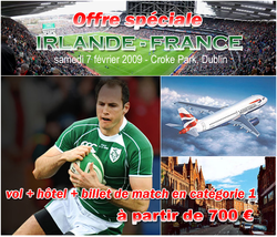 Performance_Evenements_Irlande_France