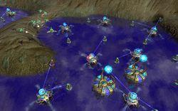 Perimeter 2 New Earth   Image 1