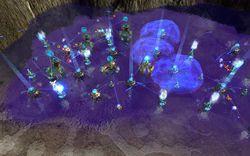 Perimeter 2 New Earth   Image 3