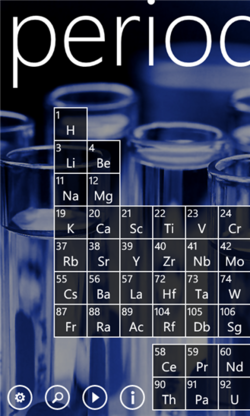 Periodic_Table_Pro_Windows_Phone
