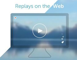 Periscope-replays-Web