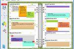PersoApps Agenda Portable : un agenda virtuel pour ne plus jamais rien oublier !
