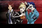 Persona 2 Innocent Sin PSP (29)