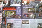 Persona 2 Innocent Sin PSP - scan