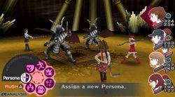 Persona 3 Portable (8)