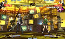 Persona 4 Ultimate Mayonaka (10)