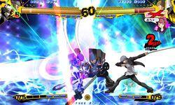 Persona 4 Ultimate Mayonaka (12)