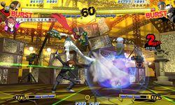 Persona 4 Ultimate Mayonaka (13)