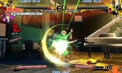 Persona 4 Ultimate Mayonaka (14)
