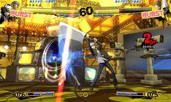 Persona 4 Ultimate Mayonaka (18)