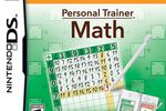 personal-trainer-math