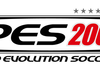 PES 2009 : le patch enfin disponible