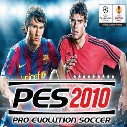 pes-2010-image