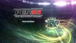PES 2011 (22)