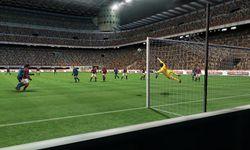 PES 2011 3DS (5)